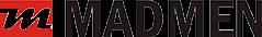 Digital-агентство Madmen в Краснодаре